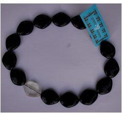 p-3876-snr-necklace.jpg