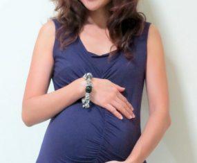 Maternity Tops